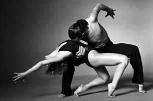 sinergia-del-movimiento-307x203