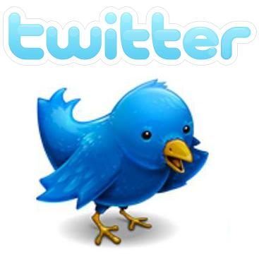 Fin para un misterio de la Web: el pájaro de Twitter se lla