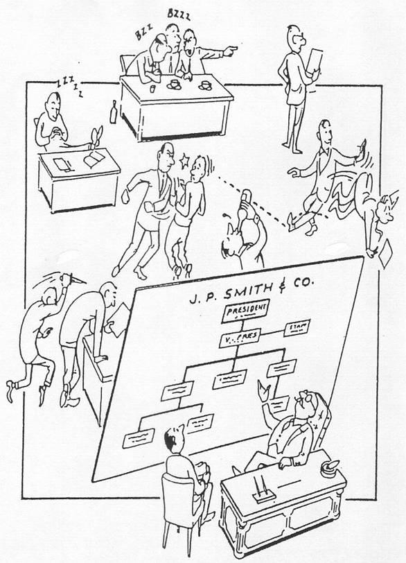 e-learning-inclusivo – Página 2 – juandon. Innovación y conocimiento