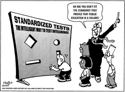 investigacion educativo conocimiento: