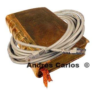 5381.Libro%20y%20TIC%20Andres%20Carlos.jpg-550x0
