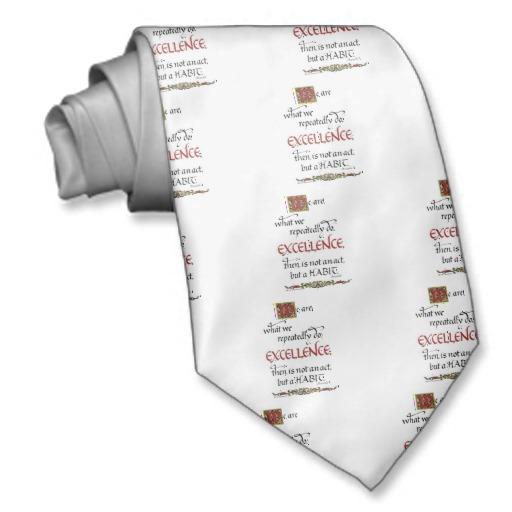 excelencia_corbata_personalizada-rb58f65c9d83d42a4ad1c837b616ea4a0_v9whb_8byvr_512