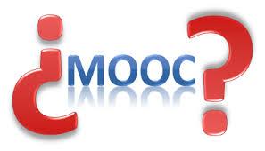 mooco
