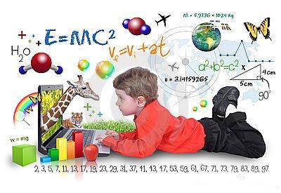 muchacho-de-la-computadora-portatil-del-internet-con-el-aprendizaje-de-las-herramientas-thumb18201285 copy