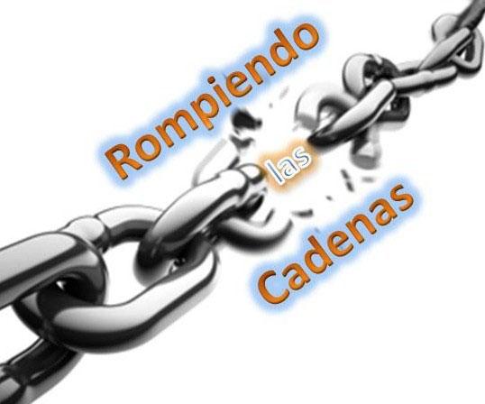 Rompiendo_Cadenas_logo