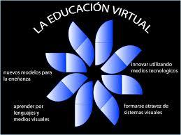 virtu4