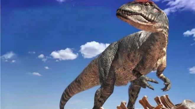 dinosaurios-muerte-660_0