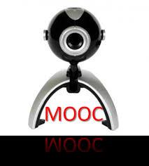 moocccc