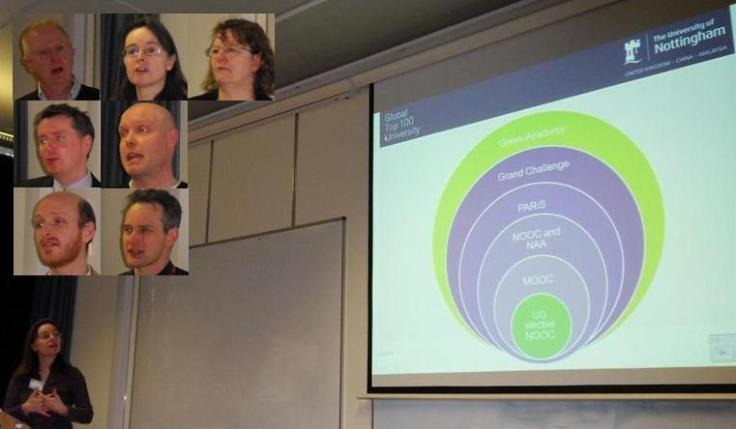 SML-Nottingham-MOOC-seminar
