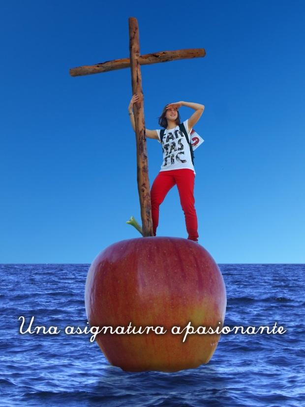 Laura Garcia Gauchia-3º ESO-AlfonsoXIII-La Vall d'Alba-(concurso Una Asignatura Apasionante)