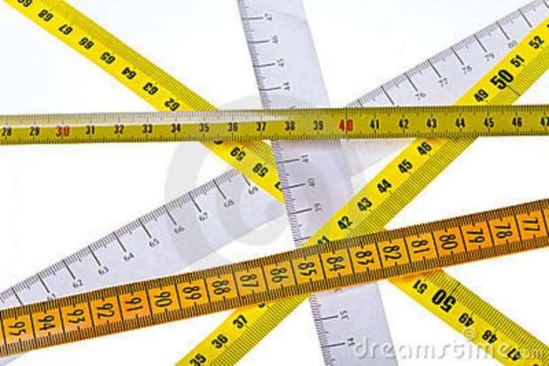 cruz-de-las-cintas-métricas-12958727