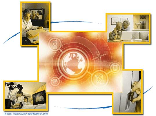 ictpsp_collage