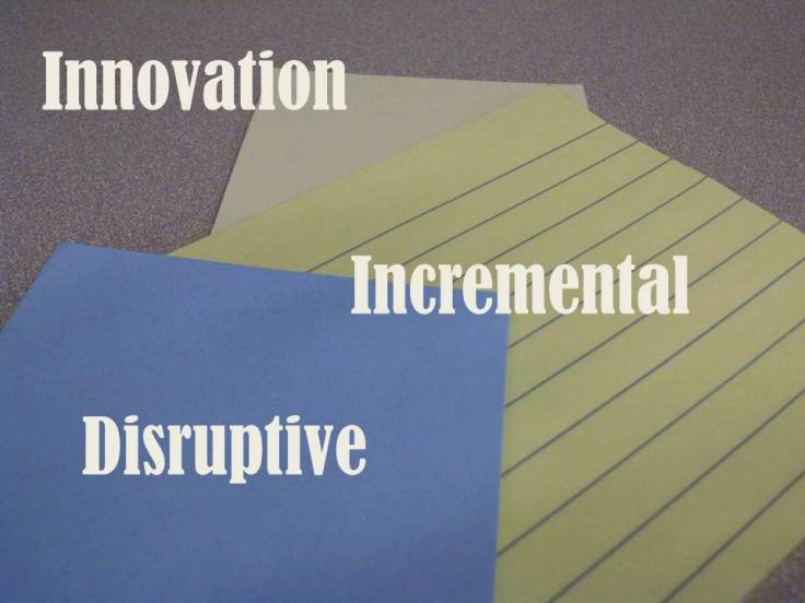 Innovacion-Incremental-Disruptiva