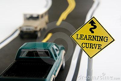 curva-de-aprendizaje-9563045