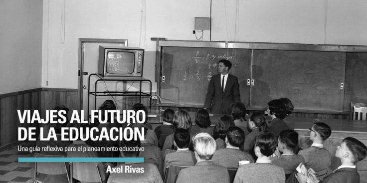 TICs Educación