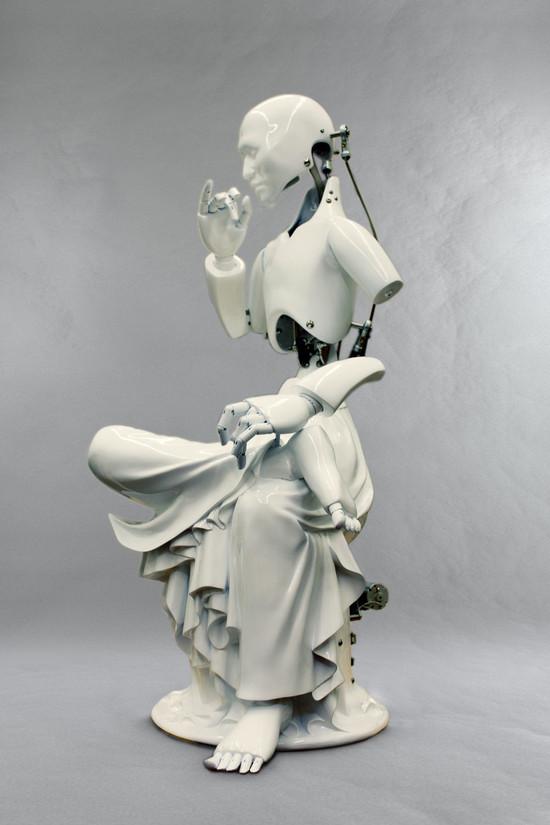 pensive_mechanical_bodhisattva_ultra