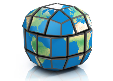 global-paradigm-change