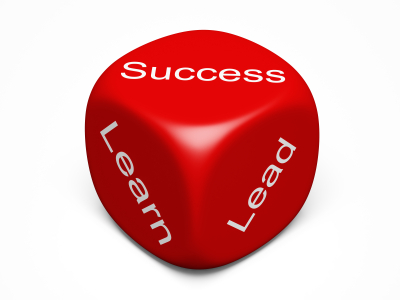 success-learn-lead