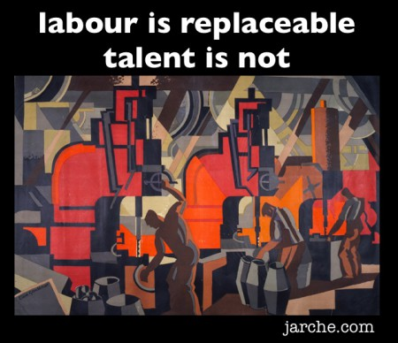 labour-and-talent-450x388