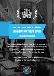 edublog_awards_610x863_v2-1igu5xv-2azs93j-212x300