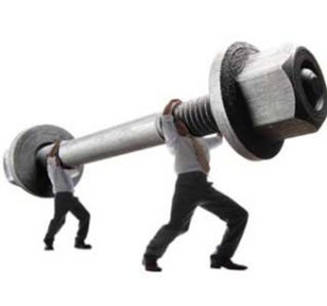 five-ways-to-manage-work-overload