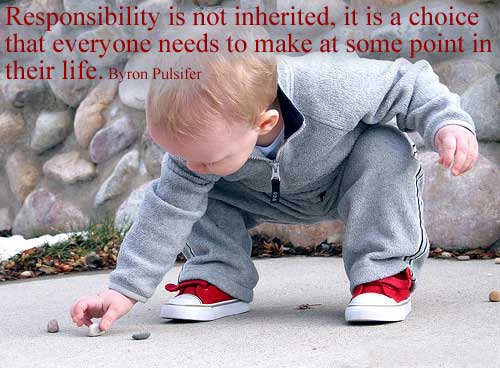 responsibility-quotes-pics-5-f7c0320f