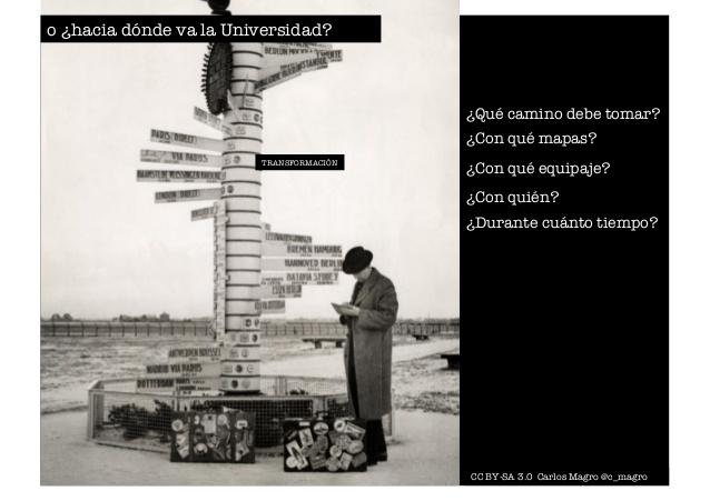 futuro-de-la-universidad-20-638