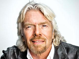 Richard Branson 06