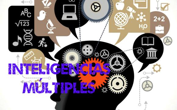 inteligencias-multiples