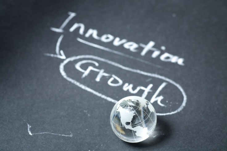 4-Innovation-Growth