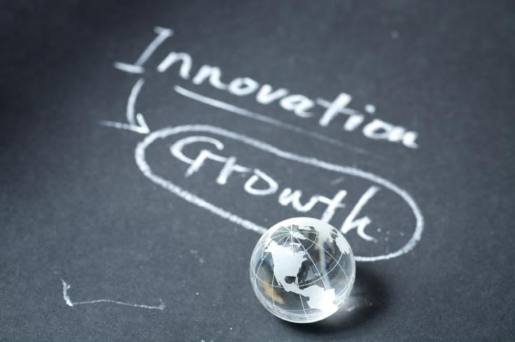 4-Innovation-Growth