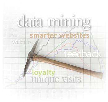 data-minig-cd-rom-tutorial-mineria-de-datos-y-sql-1281547433