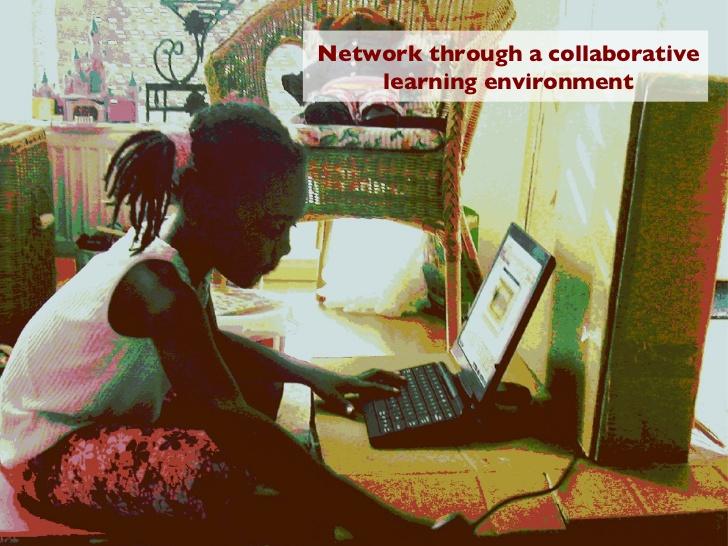 graham-attwell-por-qu-los-entornos-personales-de-aprendizaje-ple-48-728
