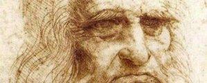 leonardo_da_vinci-3_jpeg_620x250_crop_upscale_q85