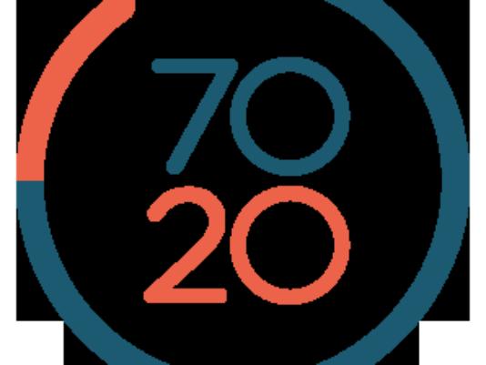 70 20