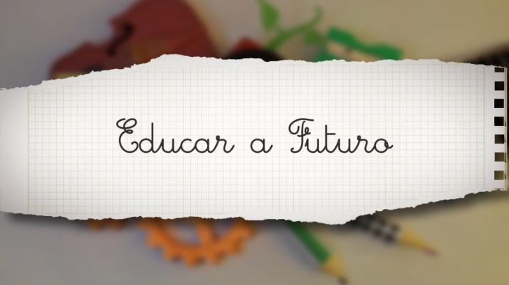 educar-a-futuro