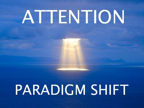 paradigm-shift2