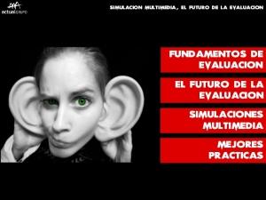 simulacin-multimedia-el-futuro-de-la-evaluacin-2-728