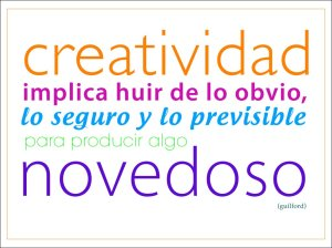 creatividad-es