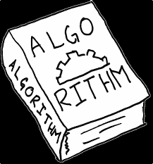 algorithms1