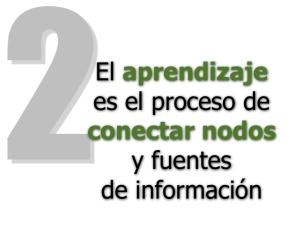 entornos-personales-para-el-aprendizaje-permanente-21-728