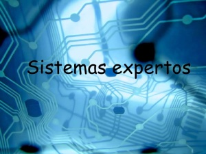 sistemas-expertos-1-728