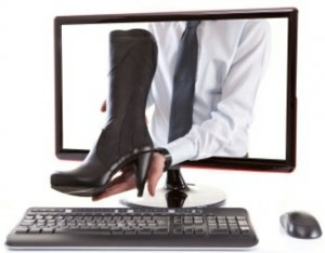 shoe-personalization-300x234-300x234