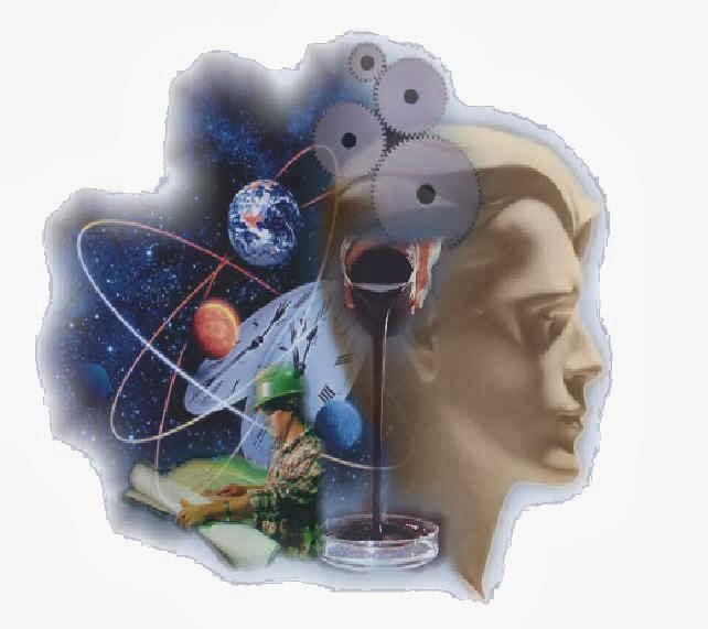cienciay-tecnologia