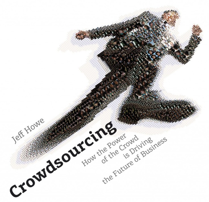 crowdsourcing1-1024x987