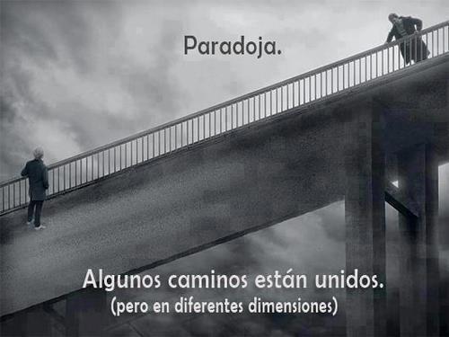 Ejemplos-de-paradoja