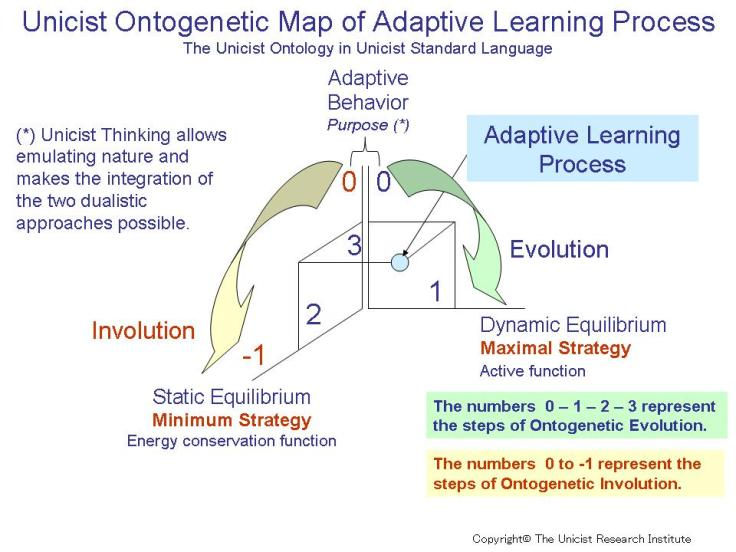 adaptive-learning-process