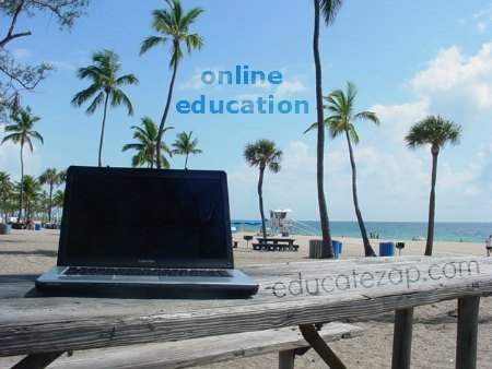 450xNxonline-education-educatezap.jpg.pagespeed.ic.JDJ3rGxlYZ