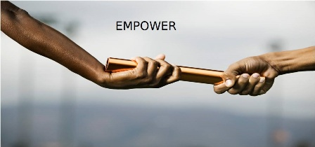 empower-picture-1