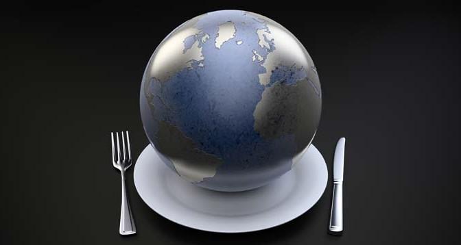 Capitalismo-Neolibertalismo-Tratado-Trasatlantico-para-el-Comercio-Acracia-Anarquismo-672x358